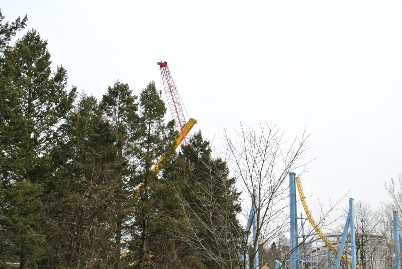 Skyrush Official Discussion Thread - Page 2 02912