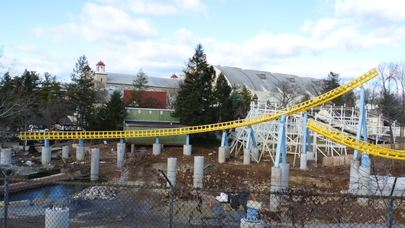 Skyrush Official Discussion Thread - Page 2 03010