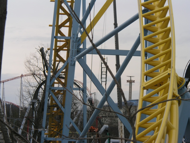 Skyrush Official Discussion Thread - Page 3 03710
