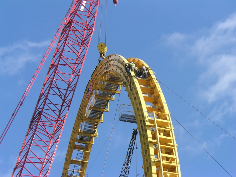 Skyrush Official Discussion Thread - Page 3 05712