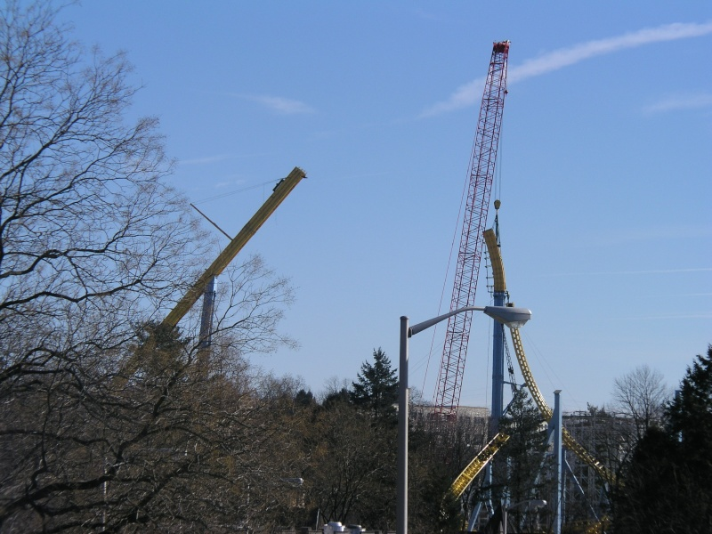 Skyrush Official Discussion Thread - Page 2 06310