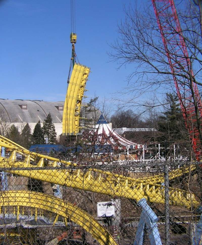 Skyrush Official Discussion Thread - Page 2 3510