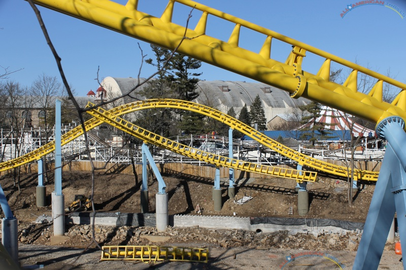 Skyrush Official Discussion Thread - Page 5 Img02111