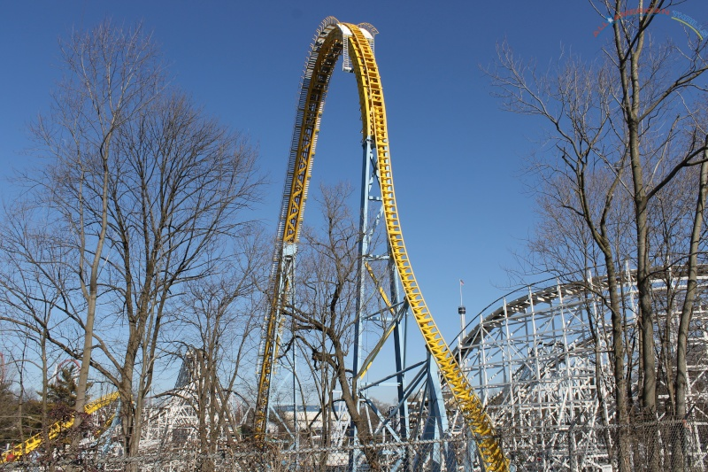 Skyrush Official Discussion Thread - Page 5 Img02217