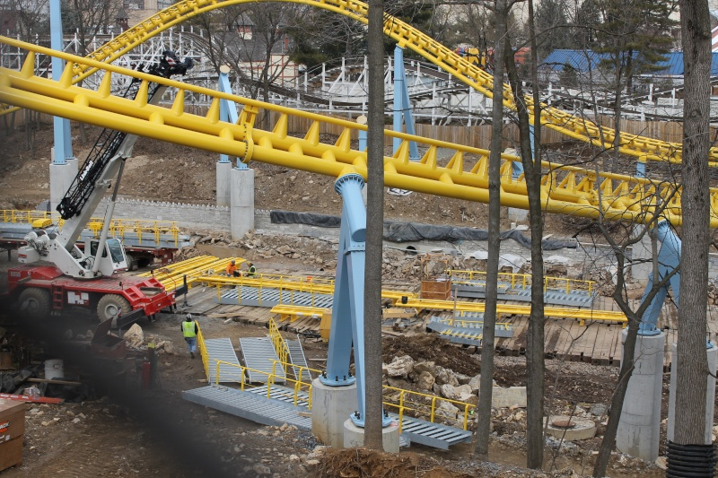 Skyrush Official Discussion Thread - Page 4 Img_0040