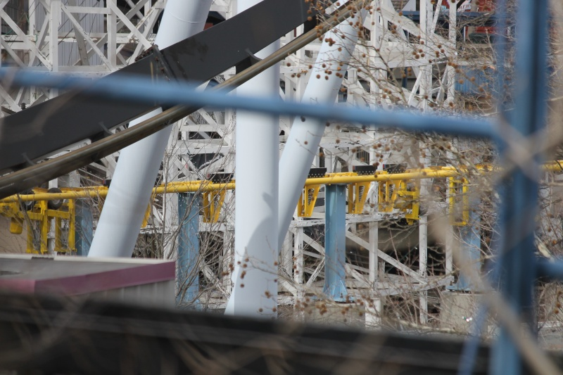 Skyrush Official Discussion Thread - Page 6 Img_0310