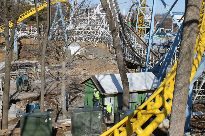 Skyrush Official Discussion Thread - Page 6 Img_0313