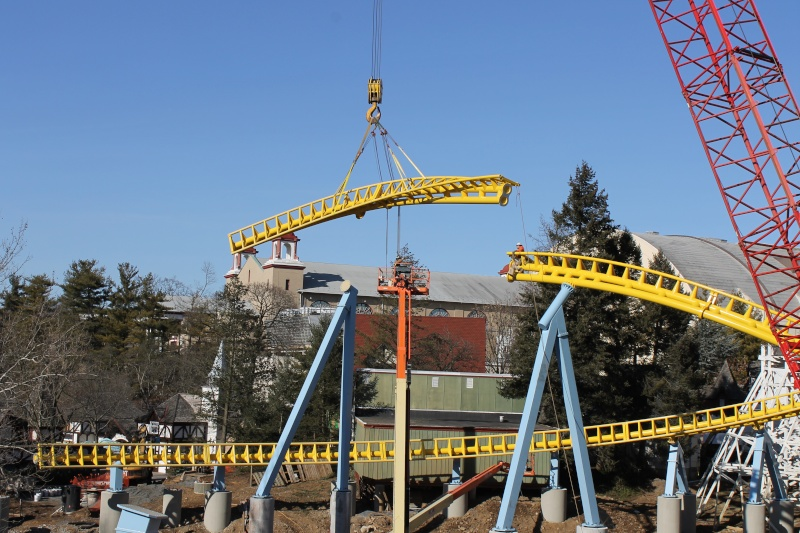 Skyrush Official Discussion Thread - Page 6 Img_0414