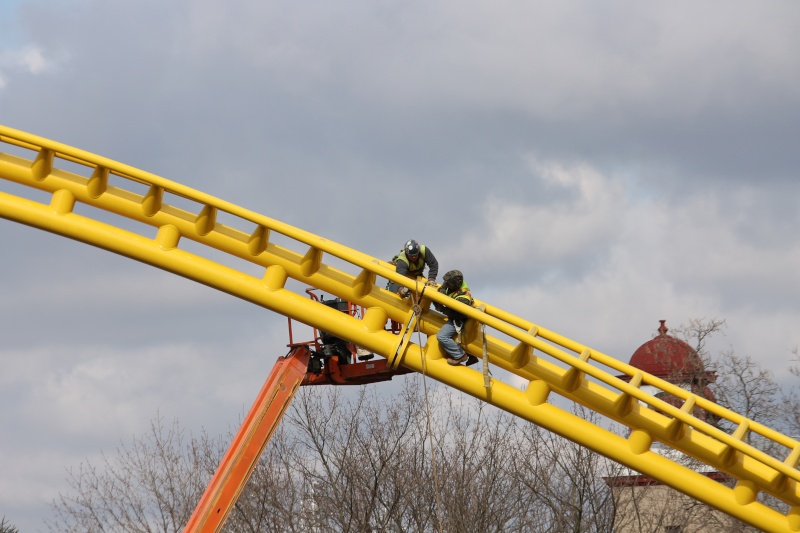 Skyrush Official Discussion Thread - Page 6 Img_0419
