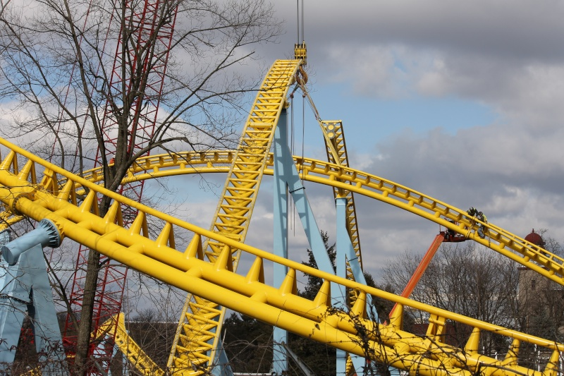 Skyrush Official Discussion Thread - Page 6 Img_0421