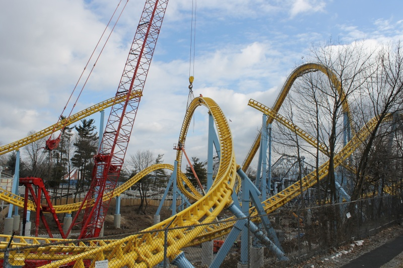 Skyrush Official Discussion Thread - Page 6 Img_0426