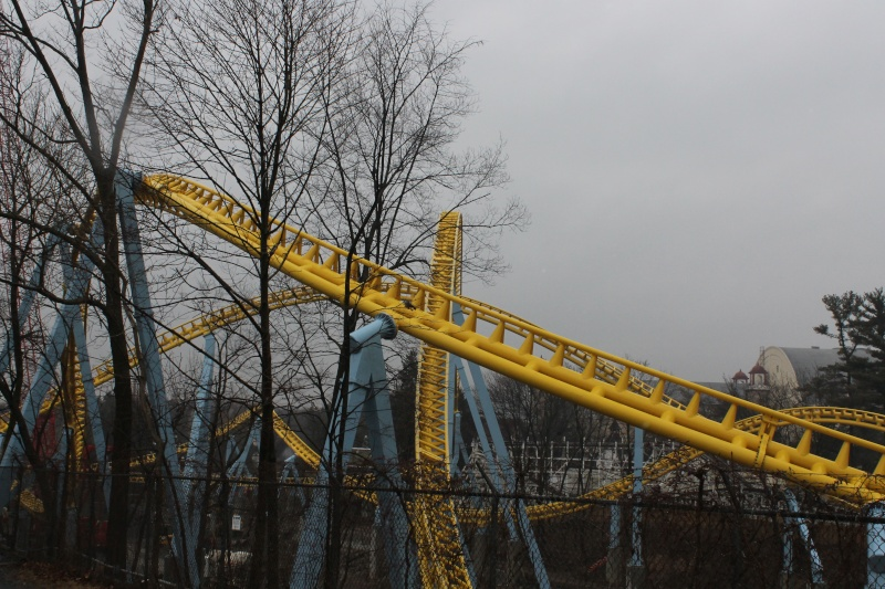 Skyrush Official Discussion Thread - Page 7 Img_0516