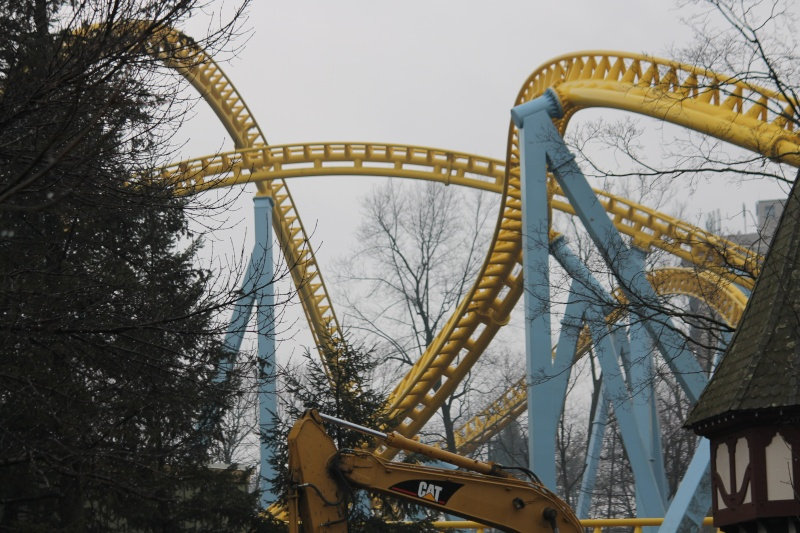 Skyrush Official Discussion Thread - Page 7 Img_0519