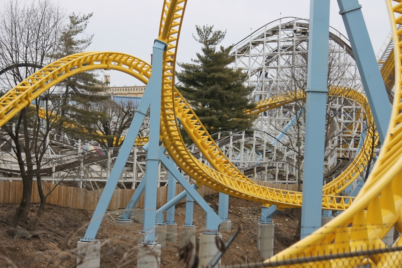 Skyrush Official Discussion Thread - Page 7 Img_0619