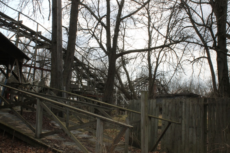 Picture Update on Park Now-from 3-12-12 Img_0929