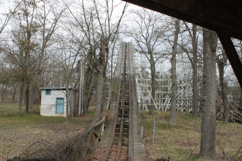 Picture Update on Park Now-from 3-12-12 Img_1023