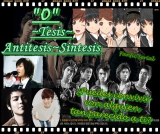 [test] Eres Inteligente?? Fic12