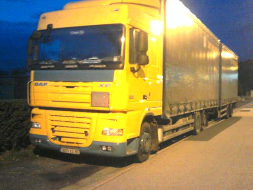 De Rijke - Spijkenisse 12897510