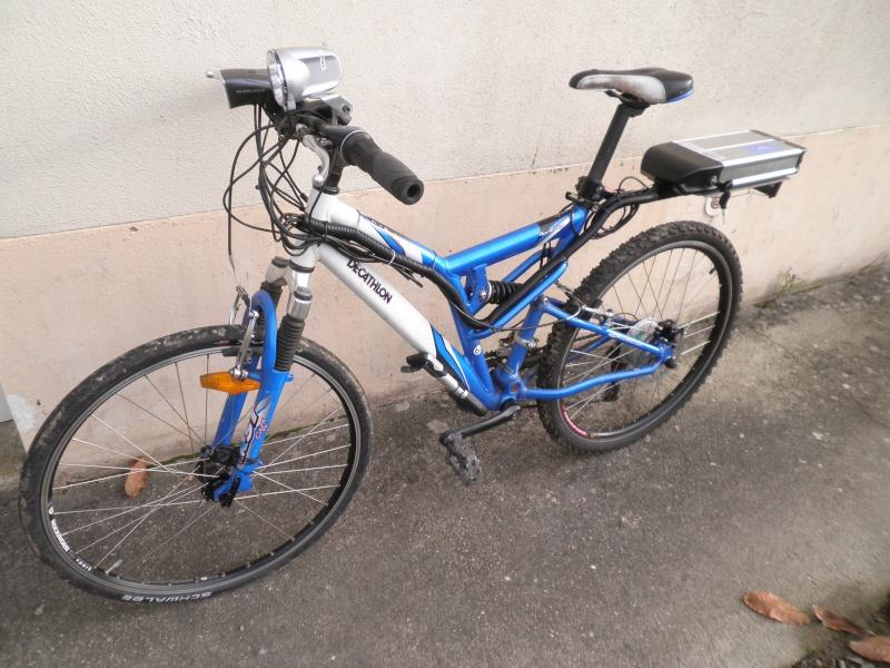 Votre avis sur un kit électrique pour vélo ou trike Vtt_el10