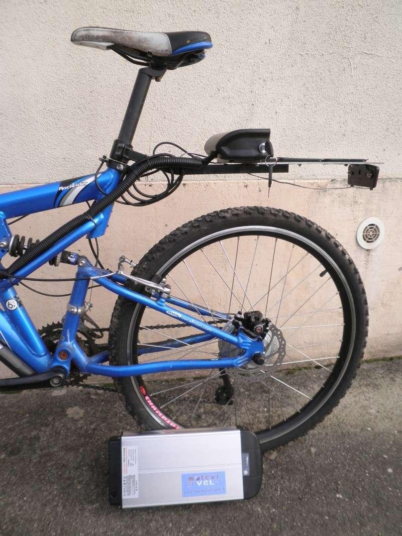 Votre avis sur un kit électrique pour vélo ou trike Vtt_el12