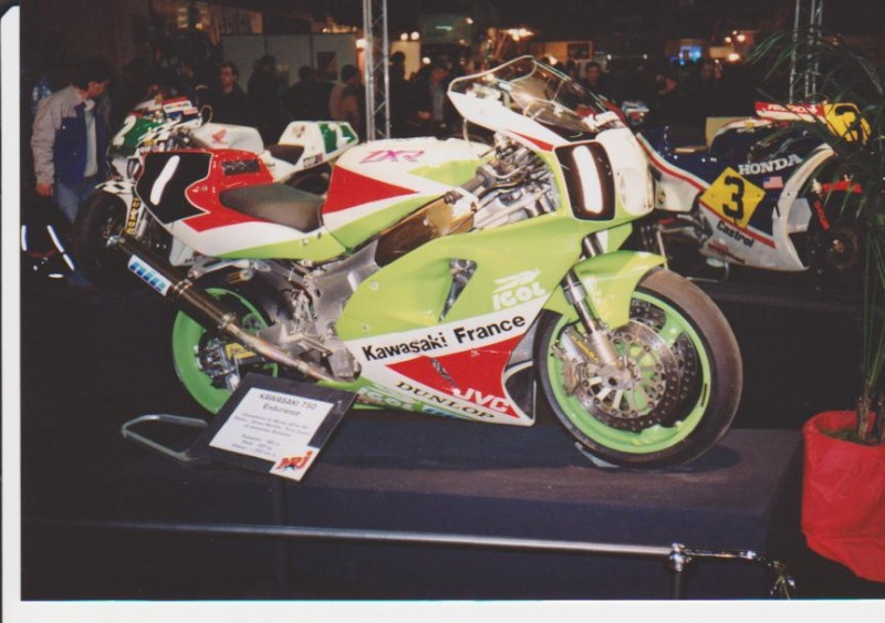 salon auto moto prestige paris 1996 Photo_13