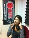 28/12/11: HappyFM (radio) A11