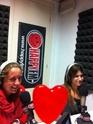 28/12/11: HappyFM (radio) Aa11