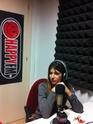 28/12/11: HappyFM (radio) Aa12