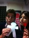 28/12/11: HappyFM (radio) Aa13