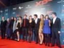 27/12/11: Première XP3D (Madrid) Large410