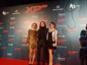 27/12/11: Première XP3D (Madrid) Large510