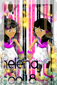 Emmie's Graphic {Station} Helena10