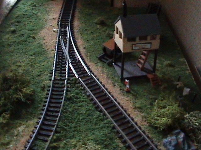 Little House Miniature Models - Page 2 L1210