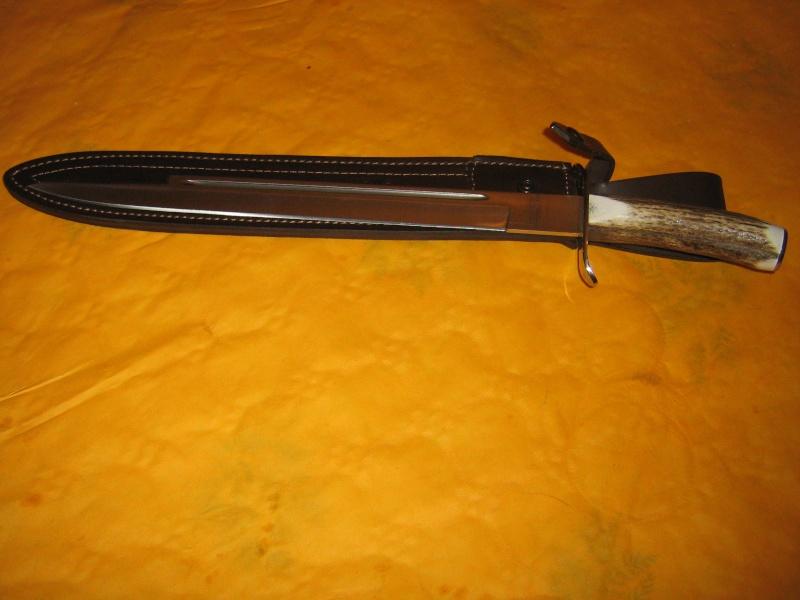 Votre dague - Page 2 Img_0611