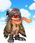 Dream Avatar Tek50810
