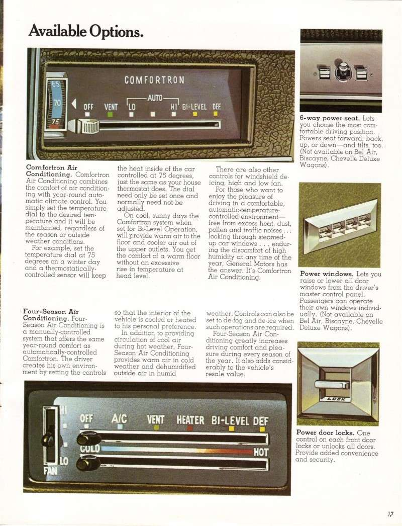 GM Comfortron Climate System 1973_c12