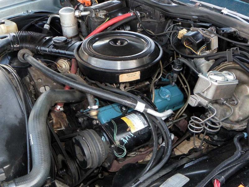 windshield washer pump wiring--need help 613