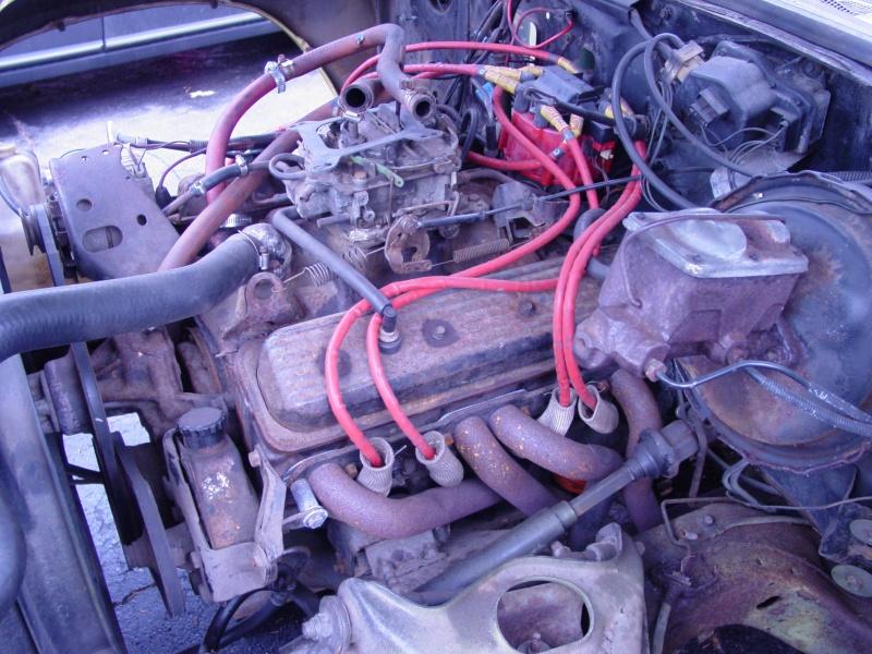 windshield washer pump wiring--need help Dsc01525