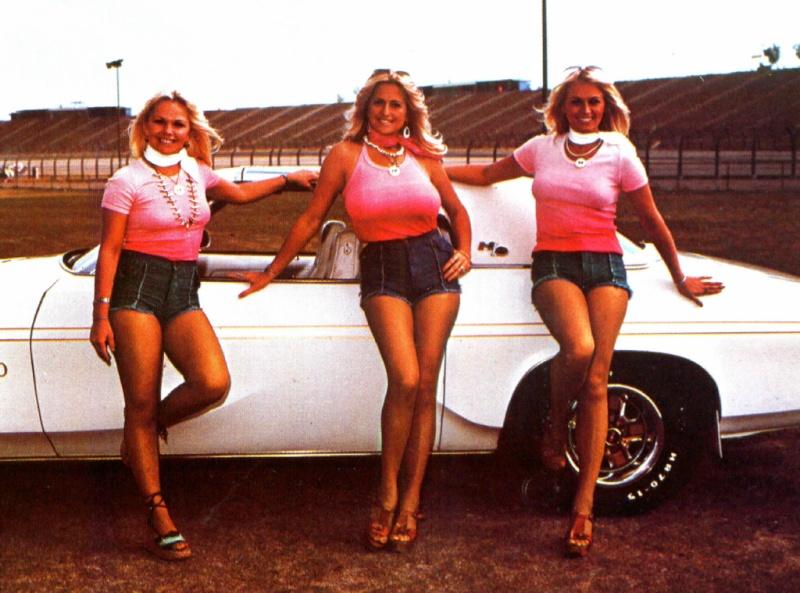 Oldsmobile ACRS. Olds_l10