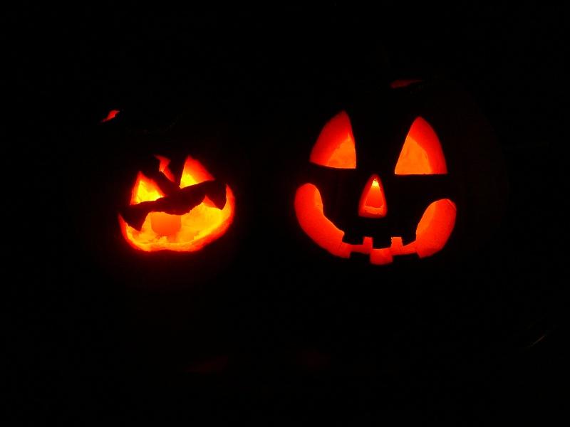 Happy >:-O Halloween P1010811