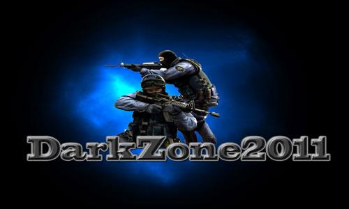DarkZone2011