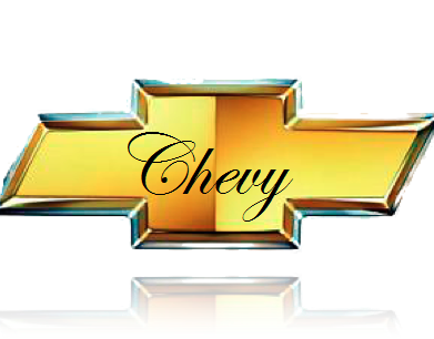 Side art i've been working on Chevy_10