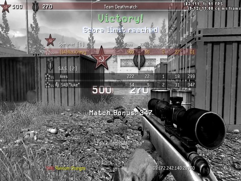 Brag Brag Brag Shot0010