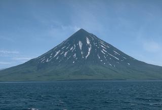 Los volcanes activos en el mundo de 20/07/2011 a 26/07/2011 05309410