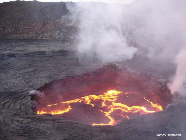 Volcanes de Ethiopia Pgimag11