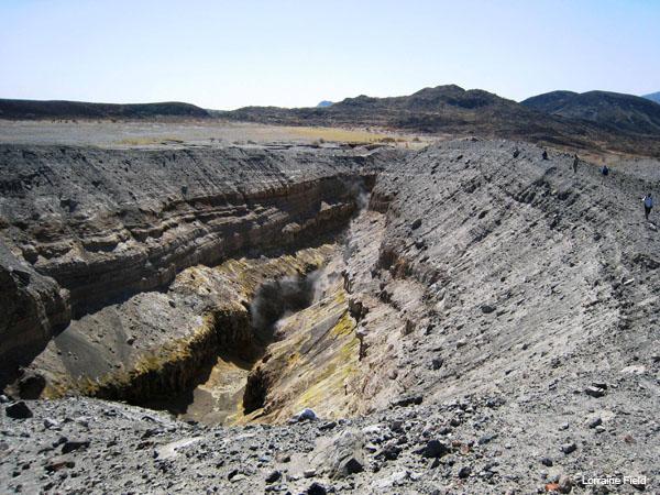 Volcanes de Ethiopia Pgimag12