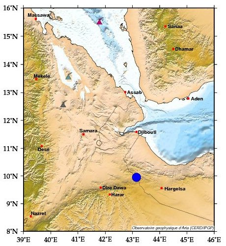 Somalia / Etiopía terremoto frontera (03/08/2011) : mucho más fuerte de lo inicialmente informado Somali10