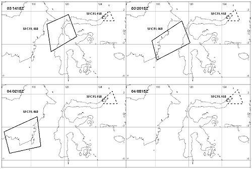 Volcan Sulawesi en Indonesia Estallo  Soputa10
