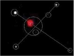 """Elenin: Los datos definitivos al descubierto. La relación del cometa con el """"cluster"""" y Nibiru/Tyche. El informe final. Untitl15"""