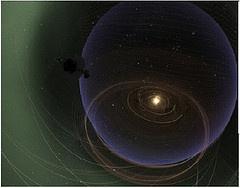 """Elenin: Los datos definitivos al descubierto. La relación del cometa con el """"cluster"""" y Nibiru/Tyche. El informe final. Untitl17"""